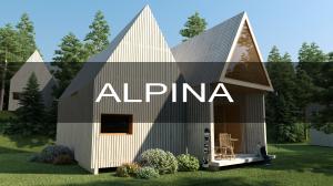 ALPINA_portada
