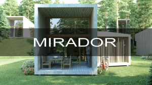 MIRADOR_portada