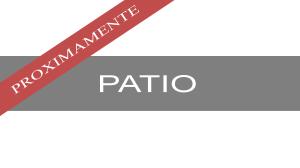 PATIOprov_portada