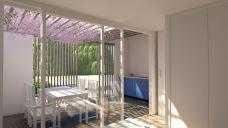 patio_dins_rosa