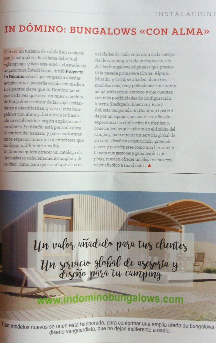 revista-panorama-indomino